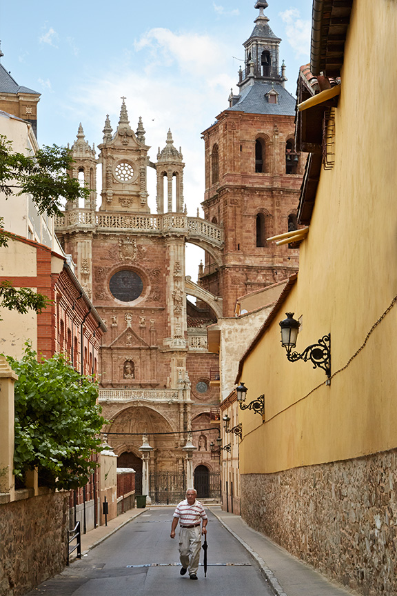 astorga_cathedral_5
