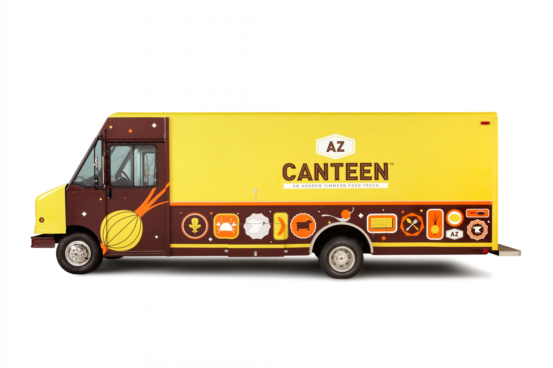 canteen_az_profile_left