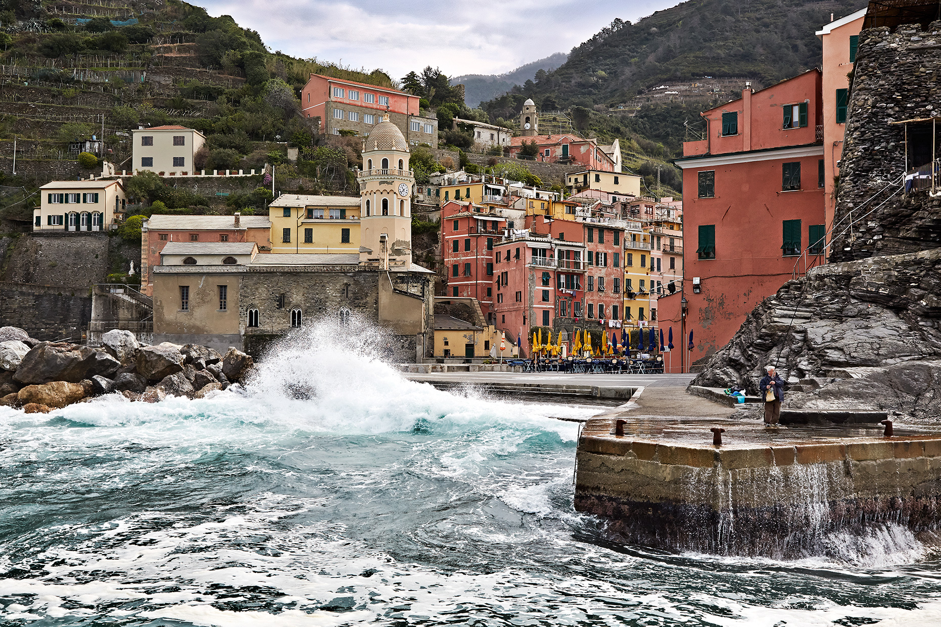 vernazza_bay